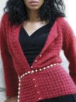 https://www.ravelry.com/patterns/library/raspberry-fizz-crochet-sweater