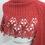 Dutch Translation: Cinnamon Fling Free Crochet Pattern