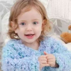 97e921107 Free Crochet Patterns and Free Knit Patterns for Baby