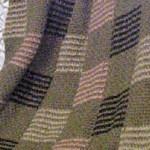 CrochetKim Free Crochet Pattern | Picnic Plaid Afghan