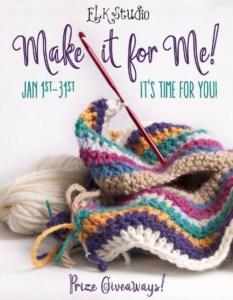 CrochetKim Kim Guzman Mushishi Cowl