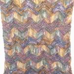 Maya Wrap Free Crochet Pattern