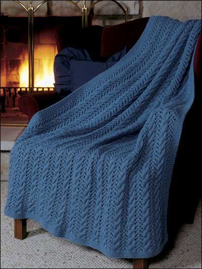 Free Knitting Blanket Patterns Choice Image Knitting Patterns Free