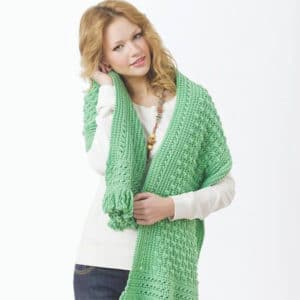Friendship Shawl Wrap CrochetKim Free Crochet Pattern