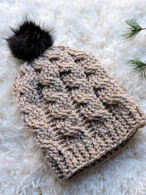 2018 Top 20 CrochetKim Pattern Compilation
