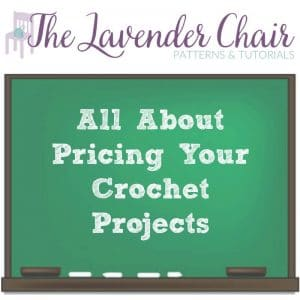 Top 10 Tips for Selling at Craft Fairs from CrochetKim.com (photo credit: The Lavender Chair)