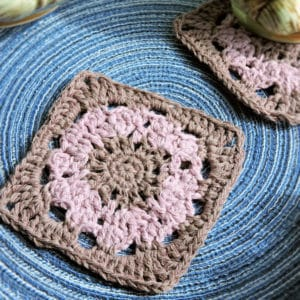 12337d5b2 1000 Images About Crochet Or Knit Blogs And Websites On ...