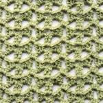 Bow Ties Lace CrochetKim Free Crochet Stitch Tutorial