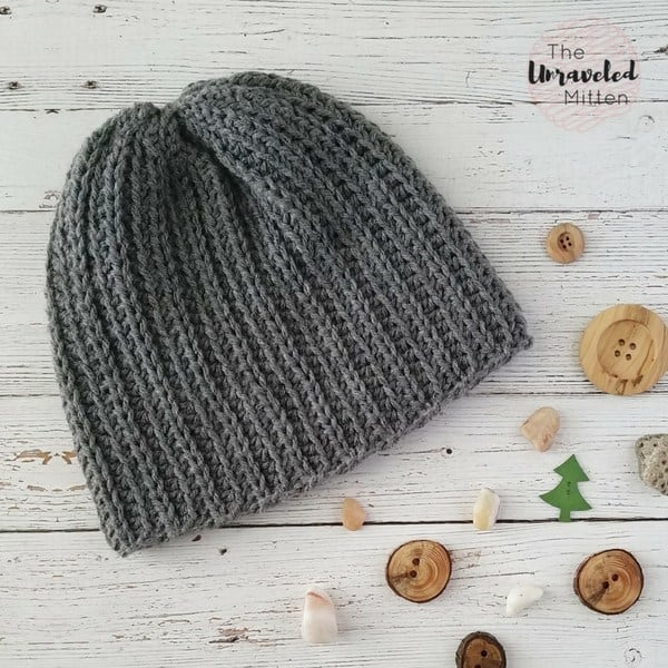Top 10 Tips for Selling at Craft Fairs from CrochetKim.com (photo credit to The Unraveled Mitten)