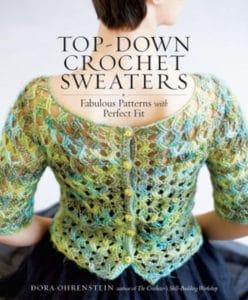 La Vie en Rose Earflap Hat Free Crochet Pattern  cc4a7ca5d2ba