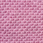 Tunisian Alternating Knit Stitch and Chain Back Bar Crochet Stitch Tutorial