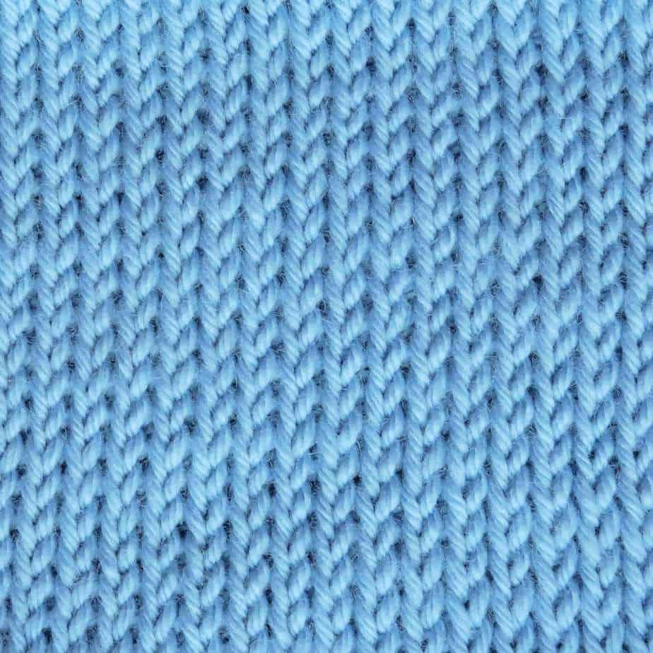 Tunisian Knit Stitch CrochetKim Crochet Stitch Tutorial