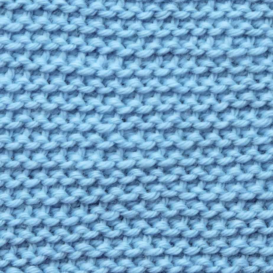 Tunisian Purl Stitch CrochetKim Crochet Stitch Tutorial