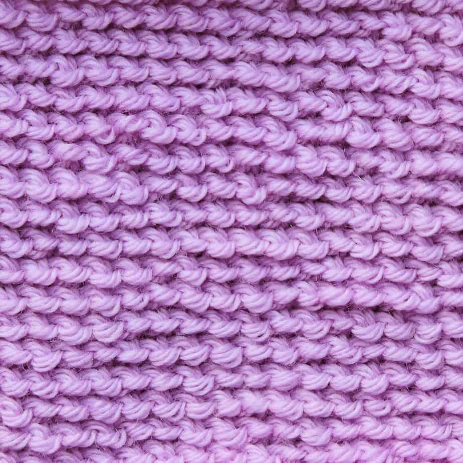 Tunisian Reverse Stitch CrochetKim Crochet Stitch Tutorial