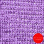 Tunisian Blackberry Stitch Crochet Stitch Tutorial