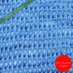 Tunisian Drop Stitch Crochet Stitch Tutorial
